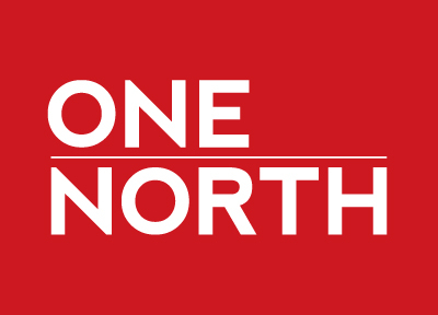 One North logo